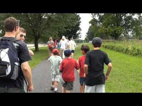 Valley Forge National Historical Park #1