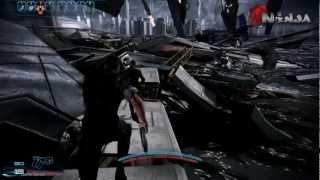 Mass Effect 3 PC ULTRA - Primeiros Momentos (PT-BR)