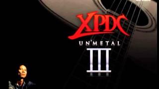 XPDC un'metal III - Aku tetap aku [HQ]