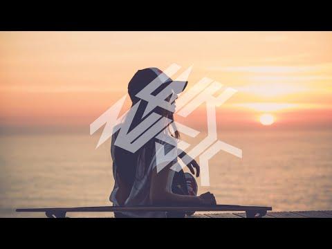 Ferreck Dawn & Redondo - Love Too Deep (WHTKD Revibe)