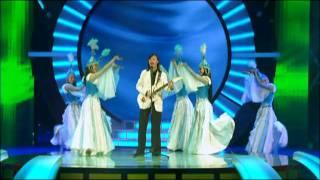 Ұлықпан Жолдасов - Алтынай