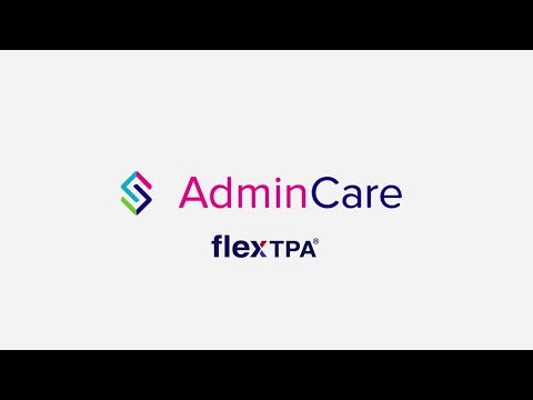 Symbility Health AdminCare - Group Benefits Management Made Better