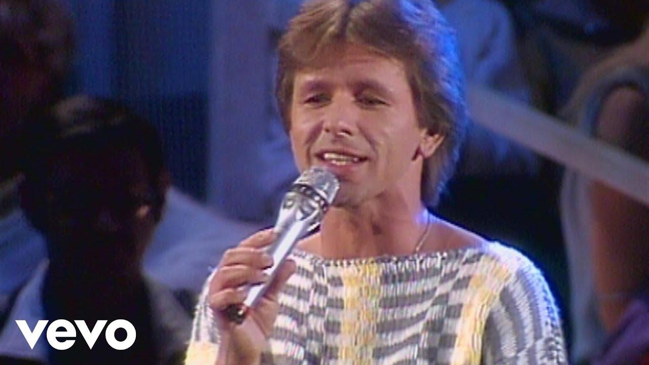 Zdf Hitparade 1984