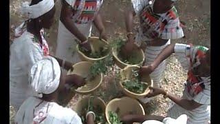 FIDIRAH WAKA 2 (Hausa Songs / Hausa Films)