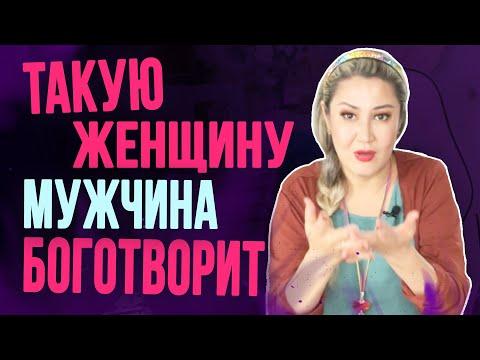 Песня года 2014 Стас Костюшкин и маленькая девочка Вика Родионова