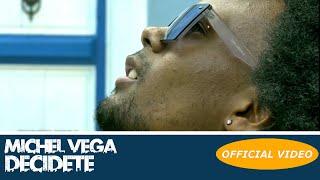MICHEL VEGA - DECIDETE - (SALSA 2018 - SALSA CUBANA)