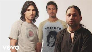 Dilruba - Lyric Video | Kailaasa | Kailash Kher