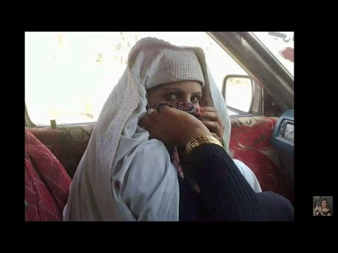 Pathan girl leaked video in car with boyfriend 2017 thumbnail