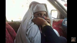 Pathan girl leaked video in car with boyfriend 2017