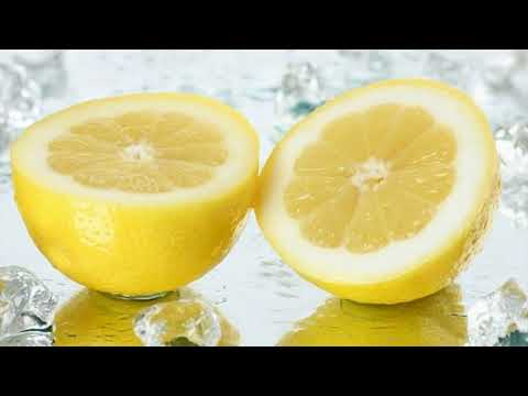 Caution With Lemon Water During Pregnancy - Safe Pregnancy Tips