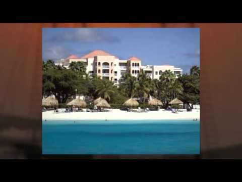 Home Away from Home in Aruba - Aruba Palms Realtors
