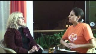 Entrevista a Liuba Kogan acerca de Diversidad Sexual