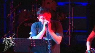 DANIEL F & NOXRECOMENDABLE - TORIBIO (hospicios - 15 de enero 2011)