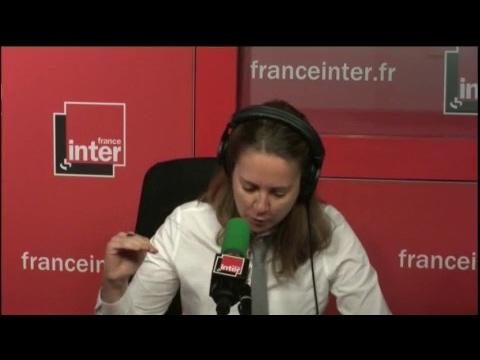 """Clem et Jean-Mat : """"Ta campagne, François, c'est Breaking bad !"""" - Le Billet de Charline"""