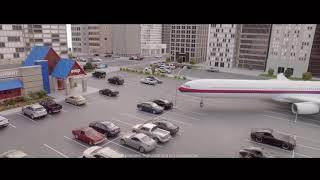 IHOP Ad 2018 - (USA)