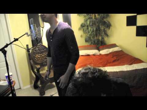Ace Hood Feat. Chris Brown - Body 2 Body (Cover) by SoMo & Cody Tarpley