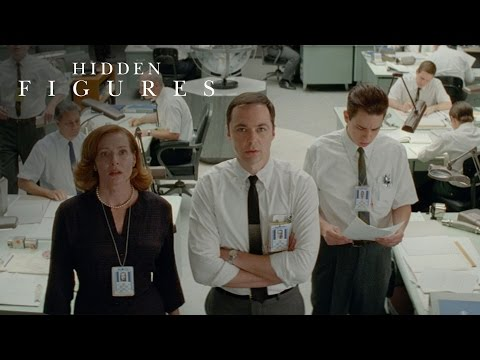 "hidden-figures-|-""yes-we-can""-tv-commercial-