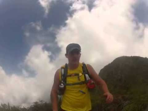 trail running venezuela 0001