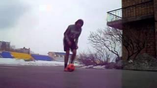 2009 год Владивосток лучшое падение