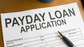 Payday loans desoto mo photo 7