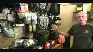 The Prepper Store: Carolina Readiness Supply