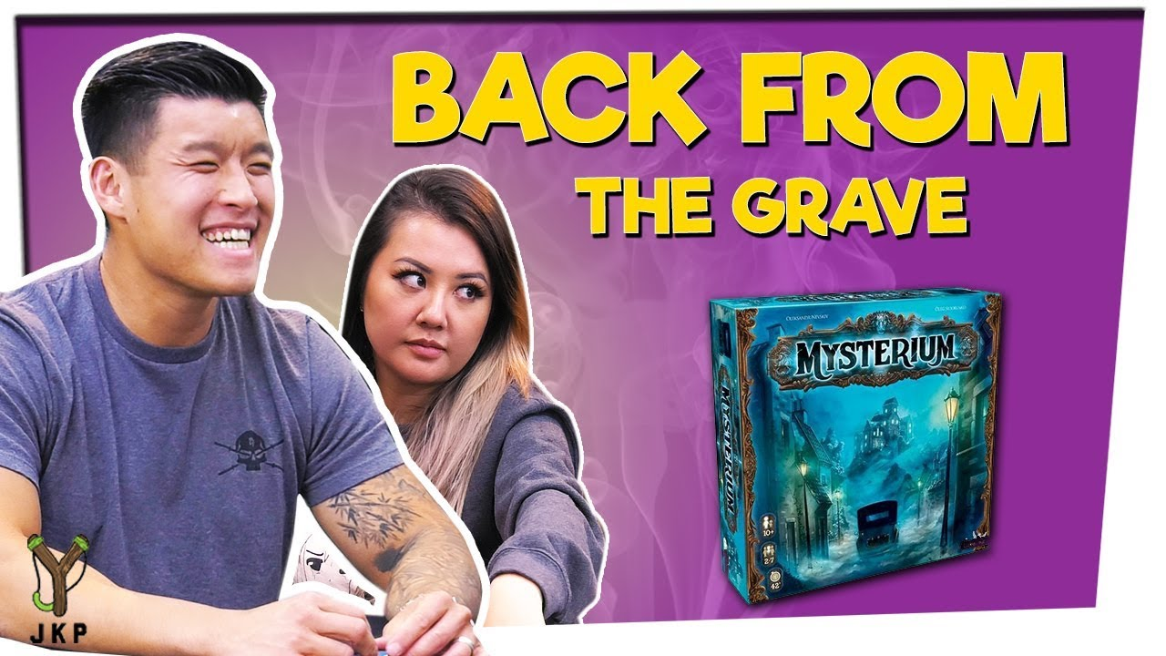when-ghosts-come-back-from-the-grave-ft-gina-darling