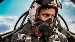 Starfighter Sie wollten den Himmel erobern Francais film