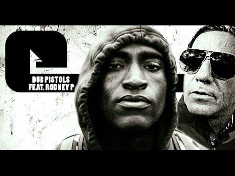 Dub Pistols feat.Rodney P | Bassmas Soundsystem Athens | Full Show
