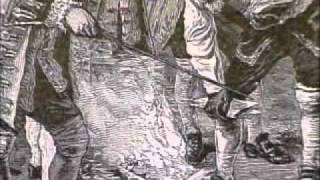American Revolution - Biography_Benjamin Franklin-Citizen of the World