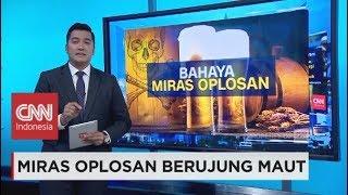 Download Berbahayanya Miras Oplosan Bagi Tubuh Mp3 and Videos