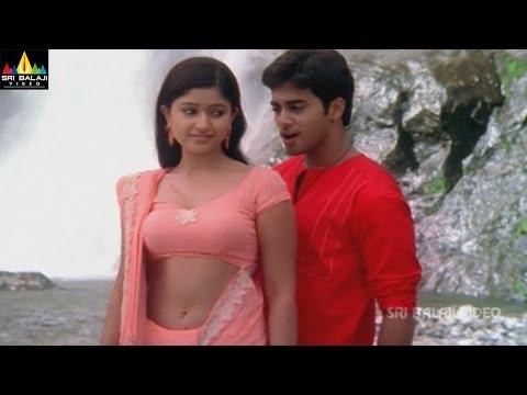 Poonam Bajwa Hit Songs Jukebox | Telugu Video Songs Back to Back | Sri Balaji Video