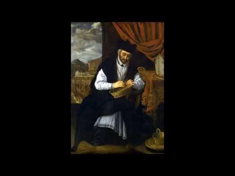 Les Saints 50 - Qui était St Julien, évêque de Cuença et confesseur (✝ 1207) ?