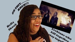 """SISTAR """"ONE MORE DAY"""" MV reaction"""