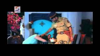 Hum Do Anjaane Full Movie Part 2/10