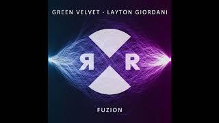 Play FUZION (feat. Layton Giordani)