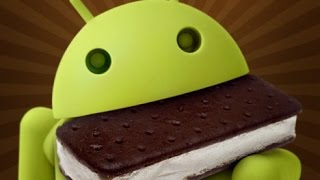 How to Install Android 4.0 ICS on Computer