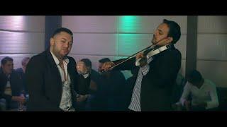 Puisor de la Medias - Apa trece pietrele raman oficial video