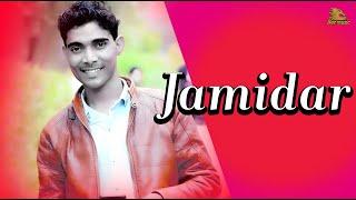 Jamidar Full Haryanvi Song   Farmer Song Kala Khan   Bee Music Company