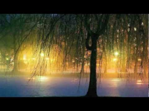 Sleepsong ~ Lullaby from a Secret Garden