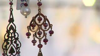 Yvelines | Un marché de Noël artisanal à Villepreux