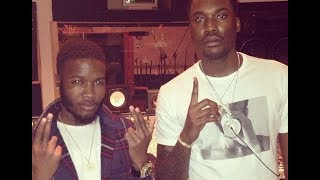 Shy Glizzy on a song with Lil Durk? What is Chief Keef thinking?