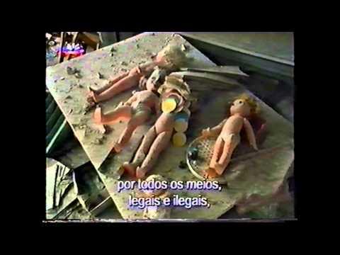 100fseculo 065 Chernobyl, 1986, Igor Kostin 6' 00''
