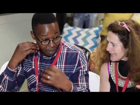 Startup Grind Pretoria hosts Louis van der Watt (Atterbury) - #StartPTA