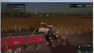 "[""LS17"", ""Live-Stream"", ""Landwirtschafts-Simulator 17"", ""Multiplayer"", ""FS17"", ""mod map""]"