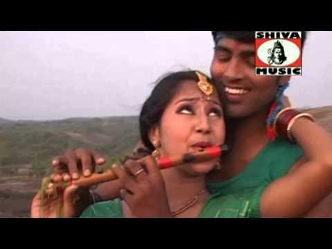 Khortha Song Jharkhandi 2014 - Tore Pyar | Khortha Video Album : PYAR KE BIMA