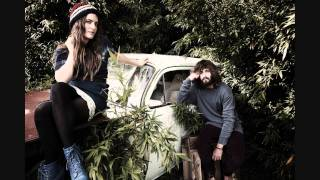 Watch Angus  Julia Stone Red Berries video