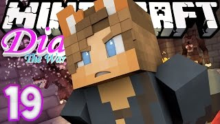 Her Eyes | Minecraft Diaries [S2: Ep.19 Minecraft Roleplay]