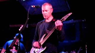Helmet - FBLA II - Live at Mojo