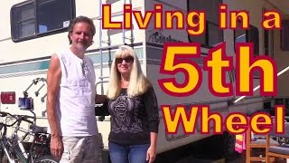 boondocking-in-a-5th-wheel