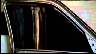 Автоматическая тонировка (2 стекла) Нива Шевроле (ВАЗ 2123)